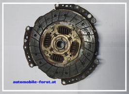 VW Lupo orig. Kupplung 030 141 033
