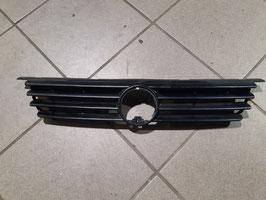 VW POLO 6N orig. KÜHLERGRILL/ FRONTGRILL 6N0 853 653B