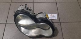 MB W203 220CDI Scheinwerfer rechts A203 820 02 61