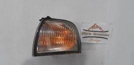 Suzuki Baleno Blinker links Kaito 210-32018