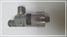Bosch Leerlaufregel Ventil Bosch 0 280 140 516