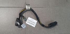Opel Astra G Kabelbaum S6H  131 301 33
