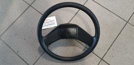 Orig. VW Lenkrad 321 419 660