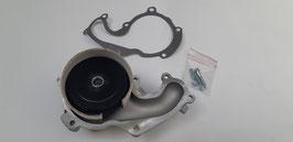 Ford Wasserpumpe Gates KP15541XS