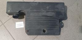 Ford Fiesta Luftfilterkasten 2S61-9600-CE