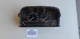 VW Golf 3 Tacho/ Kombi Instrument 1H6 919 033A