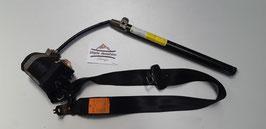 VW Golf 3 Sicherheitsgurt mit Gurtstraffer links vorne 1H4 857 705A
