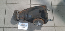 MB W203 220CDI Differential A210 351 0805