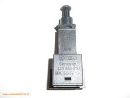 ORIG. VW/AUDI BREMSLICHTSCHALTER 1J0 945 511A