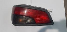 Peugeot 306 Rücklicht links Valeo 2227