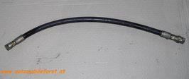 Hydraulikschlauch 500mm Länge 1/4 Zoll