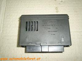 Ford Focus Komfortsteuergerät 98AG14K150AE