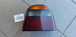VW Golf 3 GTI Rücklicht rechts 1H6 945 112B