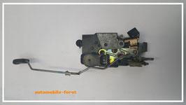 Fiat Bravo 1.2 16V Türschloß links