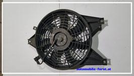 Kia Carnival Lüfter/ Ventilator GF17xM21