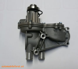 VW,SEAT,FORD,AUDI WASSERPUMPE QCP4453BH