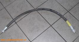 Hydraulikschlauch 1250mm Länge 3/4Zoll