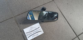 Opel Corsa Rückspiegel
