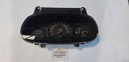 Mazda 121 Tacho/ Kombi Instrument 96FB-10838-AA