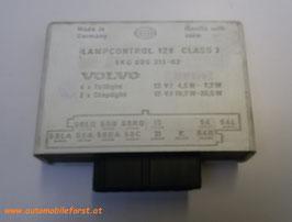 VOLVO 850 LAMPENSTEUERUNG/ LAMP CONTROL 3515939