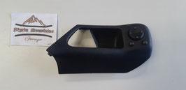 VW Golf 3 Schalter Spiegelverstellung 1H0 959 565