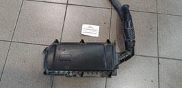VW BORA Luftfiltereinsatz 036 129 611