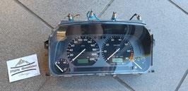 VW Golf 3 GTI Tacho/ Kombi Instrument 1H0 919 880A