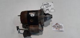 MAZDA 323F STARTER/ ANLASSER