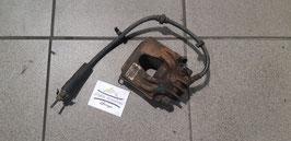 Peugeot 306 Bremssattel rechts