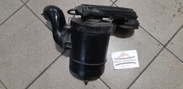 Peugeot 106 Luftfiltergehäuse 9613421980