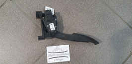 Opel Astra G Gaspedal/ Potenziometer GM9 157 998