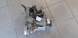 RENAULT MEGANE II 1.5DCI Getriebe 8200210039