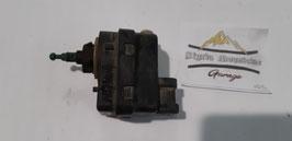 Renault Kangoo Stellmotor Leuchtweitenregulierung 7700424223