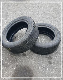 Winterreifen Michelin 225/55/17 extra load