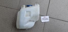 VW Golf 3 Wischwasserbehälter 1H0 955 453