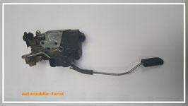 Fiat Bravo 1.2 16V Türschloß rechts