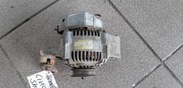 Honda Civic Shuttle 4WD Lichtmaschine Denso 100211-3600