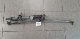 Peugeot 106 Lenkung/ Lenkgetriebe 9620470430