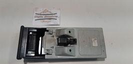 NISSAN ALMERA N16 ASCHENBECHER 68810-BM400