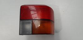 VW T4 Rücklicht rechts 701 945 11