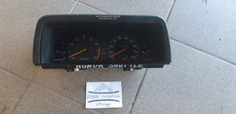 Honda Civic Shuttle 4WD Tacho/ Kombiinstrument