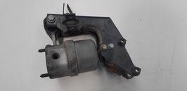 VW T4 Getriebelager 7D0 399 107AL