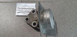 Opel Astra G Caravan Motor/ Getriebelager GM 90 538 543