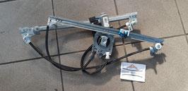 RENAULT ESPACE IV 2.2DCI EFH MIT MOTOR LINKS VORNE
