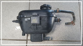 Peugeot 306 Ausgleichsbehälter