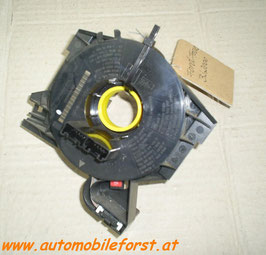 Ford Focus Airbagschleifring 98AB-14A664-BF