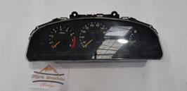 Suzuki Baleno Tacho/ Kombi Instrument 34100-60G40