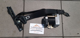 MB W203 220CDI Sicherheitsgurt links vorne