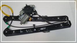 BMW 316i E46 orig. elektr. Fensterheber mit Motor links vorne