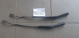 Opel Astra G Wischerarme vorne GM 90 559 553